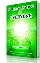 Energy Healing For Everyone scam review