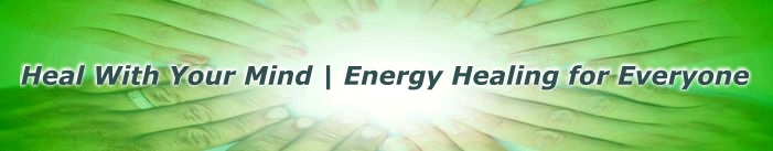 Heal With Your Mind | Energy Healing for Everyone image2